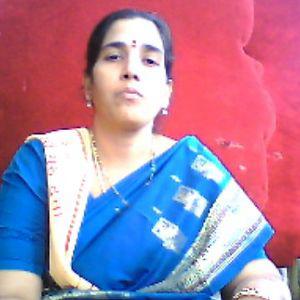 Profile picture for Malli
