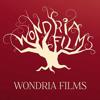 Wondria Films