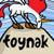 Oguzhan Secir (Toynak.com)