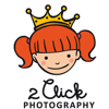 2 Click Photography
