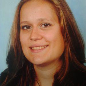 Profile picture for Iris Hellinga