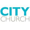City Church Media