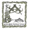 Alma Libre Productions