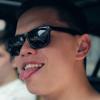 Chris Nong