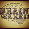 brainwaxed