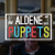 I Am Aldene and I Hate Puppets