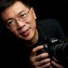 Martin Chung