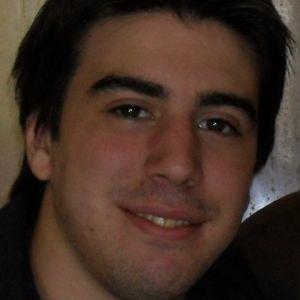 Profile picture for Pablo Muzzupappa