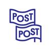 Post Post