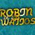 robin de los watios