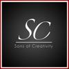 Sons of Creativity
