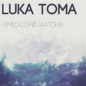 Profile picture for Luka Toma