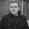 Igor Shmaryan