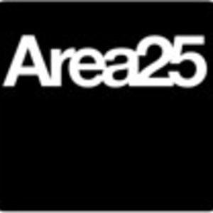 Profile picture for AREA25