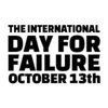 Day For Failure