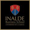 INALDE  Universidad de La Sabana