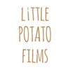 Little Potato Films