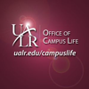 UALR Student Experience Center