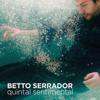 Betto Serrador
