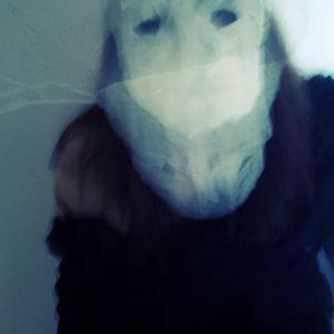 Profile picture for cervelloccupato