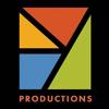 WFYI Productions