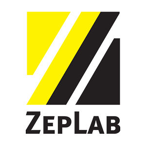 Profile picture for ZepLab