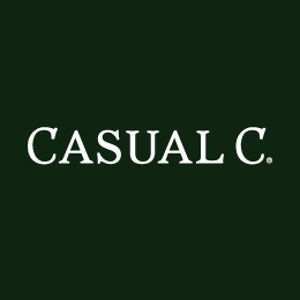 Profile picture for Casual C.