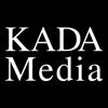 KADA Media