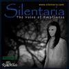 Silentaria