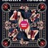 Karin + Raoul