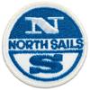 NorthSails