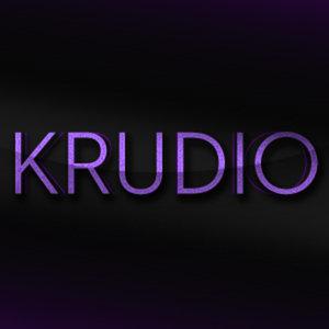 Profile picture for krudio