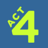 ACT 4 ENTERTAINMENT