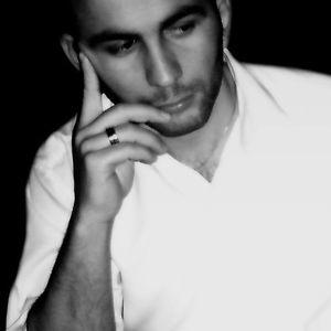 Profile picture for Ahmet Kural