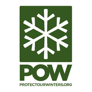 Profile picture for protect our winters