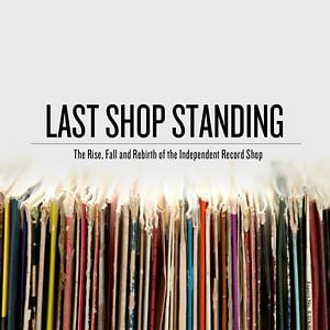 Profile picture for Last Shop Standing