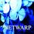 netwarp
