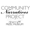 communitynarrativesproject