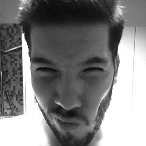 Profile picture for Tommaso Dall'Osso