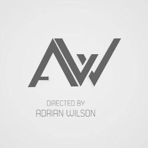 Profile picture for Adrian Wilson