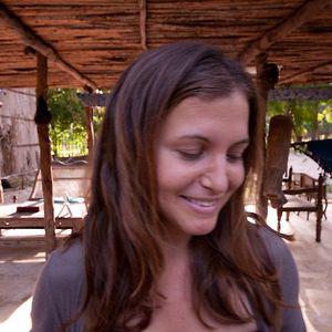 Profile picture for christi