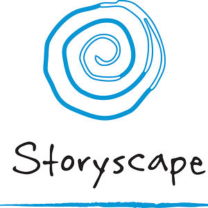 Profile picture for Storyscape