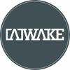[A]WAKE