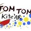 TomTom Kite'ar