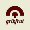 Gribfrut