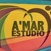 A'MAR Estúdio
