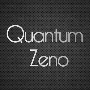 Profile picture for Quantum Zeno