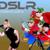 DSLR-VideoGolfo