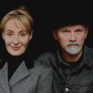Profile picture for Dead Can Dance
