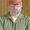 Michael Stodola
